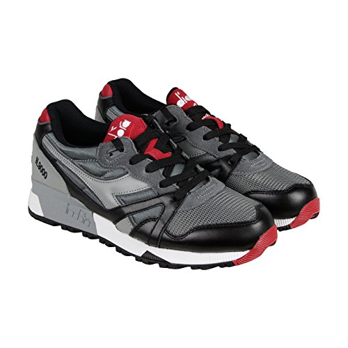 diadora-n9000-l-s-mens-gray-black-synthetic-lace-up-sneakers-shoes-9