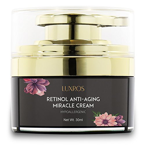 Face Cream After 30 - 8