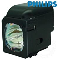 Philips Lighting SAMSUNG BP96-01653A TV Replacement Lamp with Housing