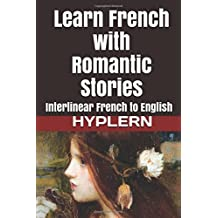 For French students who would like to try interlinear learning