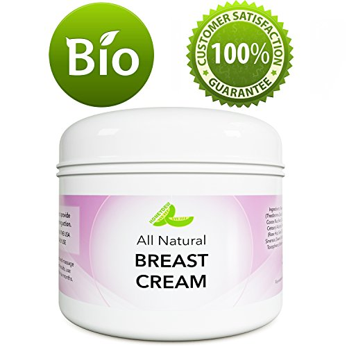 Buy natural breast