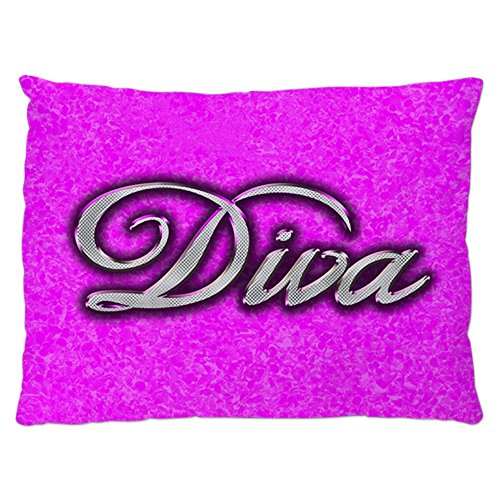 Diva Dog Beds - 8