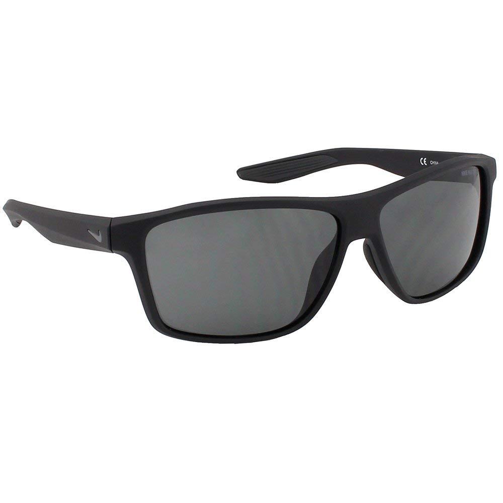 Nike Sonnenbrille PREMIER EV1071 B075YDFG8P Sonnenbrillen Prägnante Einfachheit Einfachheit Einfachheit 5fda04