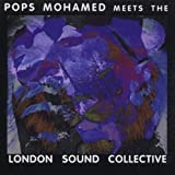 Pops Meets the London Sound Collective