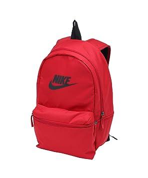 6d3915e69d Nike Heritage Sac à dos Ba5749: Amazon.fr: Sports et Loisirs