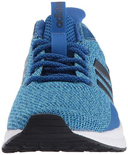 Adidas bright Ride legend Questar Ink Adidasquestar Blue Cyan Hombres rACwrpq