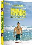 "Afficher ""Praia do futuro"""