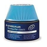 Textsurfer Classic Highlighter Refill Flourescent Blue