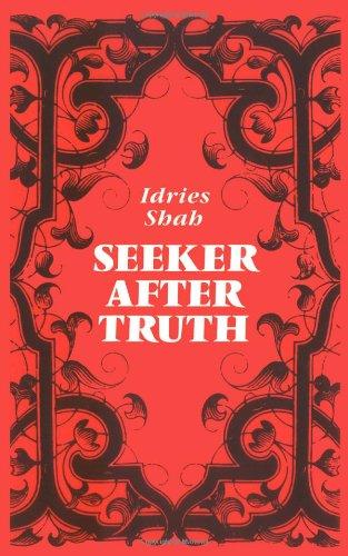 Seeker-After-Truth-A-Handbook