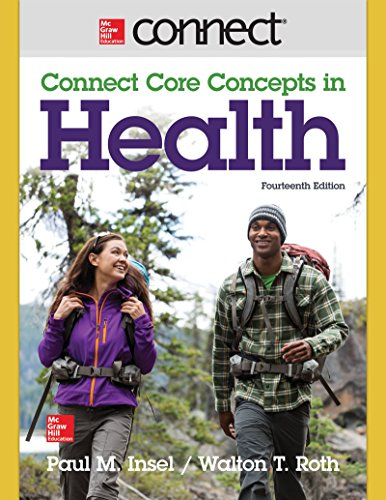 connect-access-card-for-core-concepts-in-health-big
