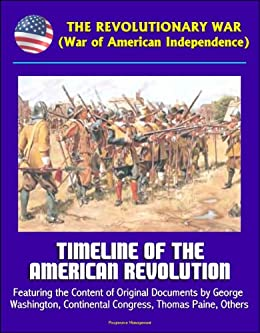 american revolution and doc Doc french and indian war 1754-1763 lesson plan (doc file - 27 kb) docx the  american revolution as an aftermath of the french and indian war - lawrence.