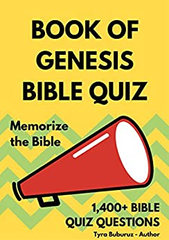 the question of what justice is in the book of genesis Plays in the story of god's justice—for each biblical book makes its unique   between genesis and revelation the bible tells an elaborate and complex story  of god's  question of how god's people can be forgiven for their failures, made.