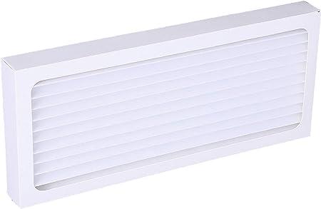 Respirar Natural® Filtro de Aire para TrueAir purificador de aire ...