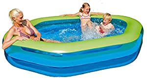 77781 - Happy People - Jumbo-Pool