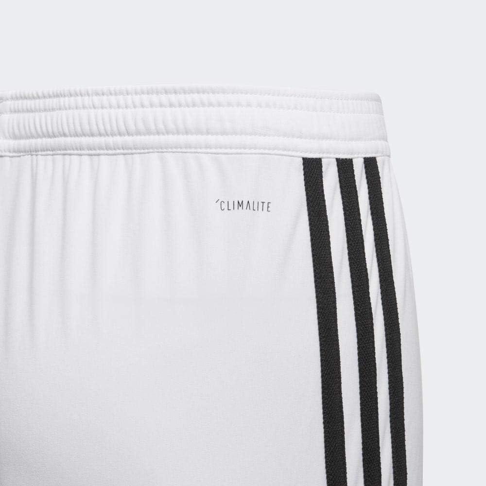 Pantaloncini Sportivi Bambino adidas Juve H Y