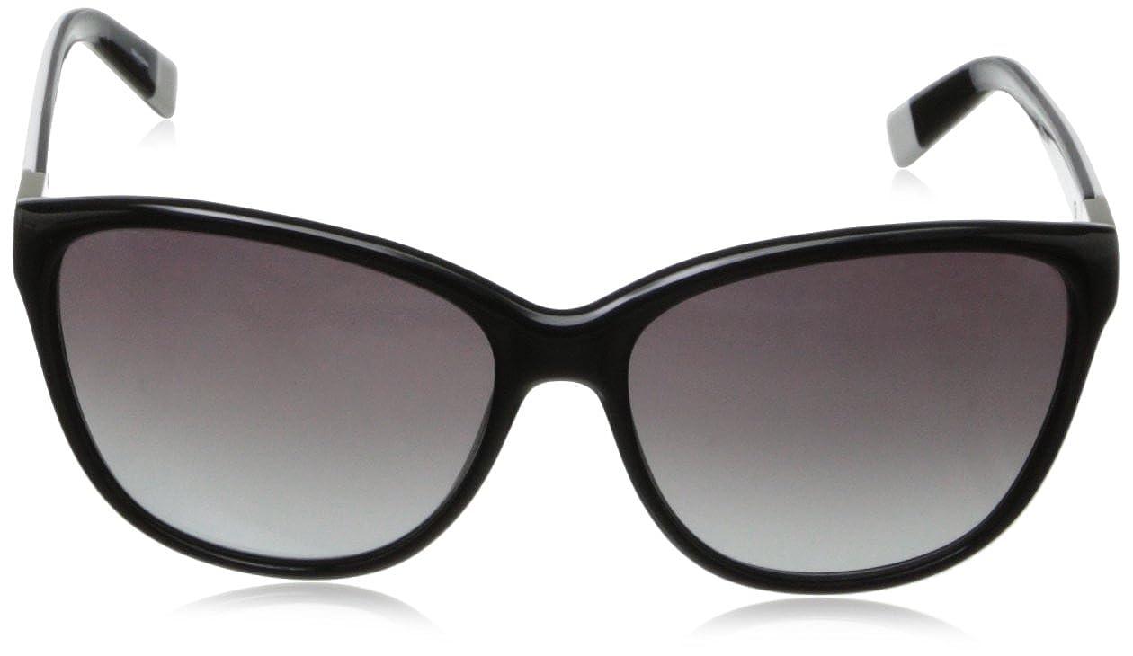 Furla - Gafas de sol Ojos de gato SU4850 Pelion: Amazon.es ...