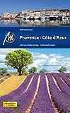 Provence & Côte d'Azur: Reiseführer mit vielen praktischen Tipps