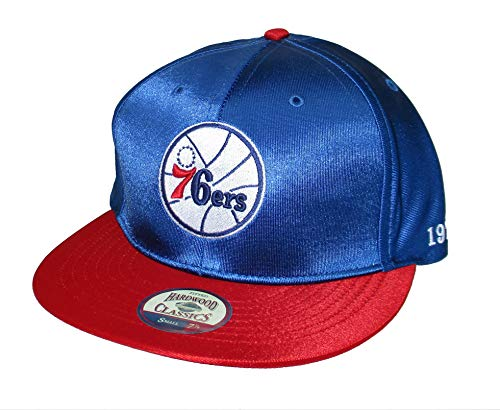 f69e08a9d7aea ... New Era Blackout Slick Logo 59FIFTY Fitted Hat – Black. List Price    37.99. Sale Price   30.39. Store  Fanatics. Philadelphia 76ers Fitted Hats.