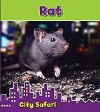 City Safari Pack A (Read and Learn: City Safari)