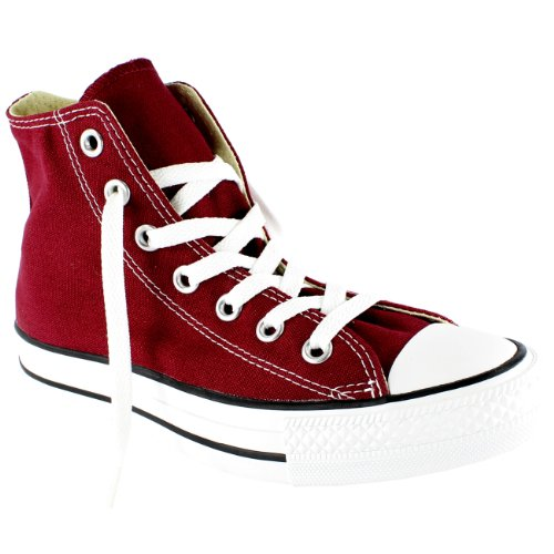 Converse Herren Chuck Taylor All Star Seasonal-Hi Sneaker Mehrfarbig(Multicolor)