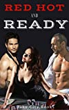Bargain eBook - Red Hot and Ready