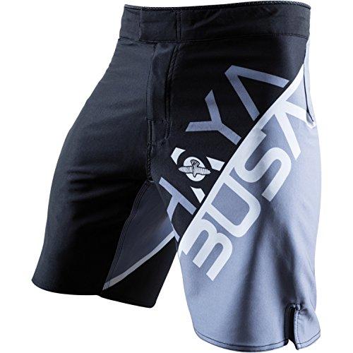 Hayabusa Stacked Performance Shorts
