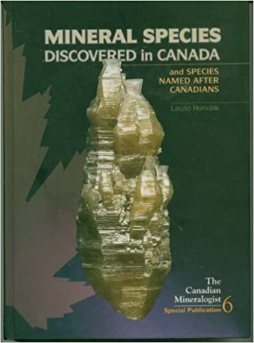 when was canada discovered