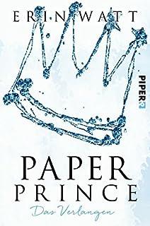 Bildergebnis für paper princess