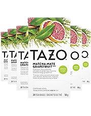 Tazo Awake English Breakfast Black Tea Bag