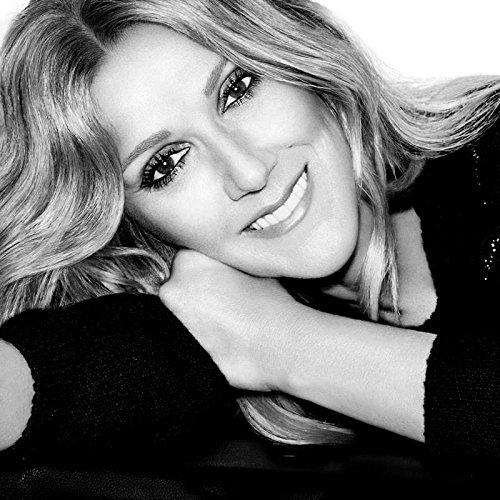 Get Motivation Celine Dion Celine Marie Claudette Dion Canadian singer 12 x 18 inch poster