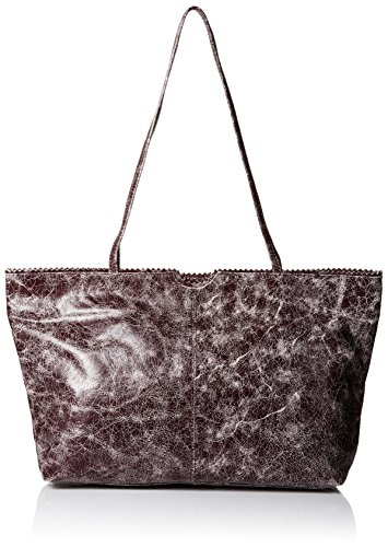 latico-leathers-carmen-medium-shopper-tote-authentic-luxury-leather-designer-fashion-top-quality-lea