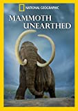 Mammoth Unearthed [DVD] [Region 1] [US Import] [NTSC]