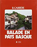 Balade en Pays Basque