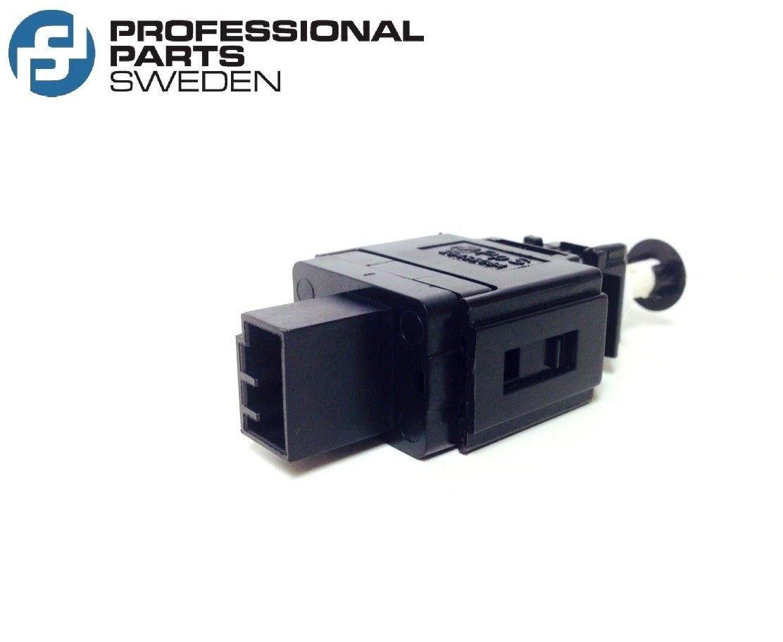Volvo S60 S80 V70 XC90 Brake Light Switch Pro Parts 8622064