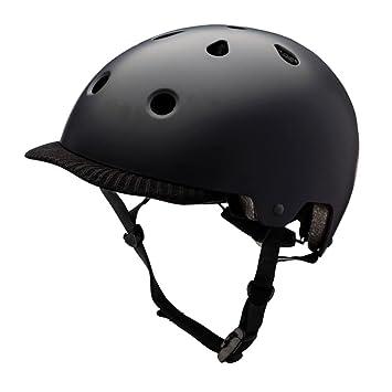 Kali Protectives 0250115117 Casco de Ciclismo Urbano con ...