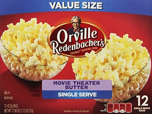 orville-redenbachers-gourmet-popcorn-movie-theater-butter-12-ct-mini-pack-of-2-by-orville-redenbache