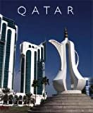 img - for Qatar by David Chaddock (2007-12-06) book / textbook / text book