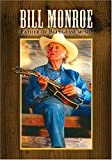 Father of Bluegrass Music [DVD] [Import]