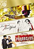 Mgm 90 Chorus+produ+ny Tf