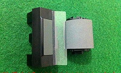 Yoton Pickup Roller Separation pad Compatible for Samsung 4725 2510 2570 Copier Parts Pick up Roller 2pcs/Set 5set/lot