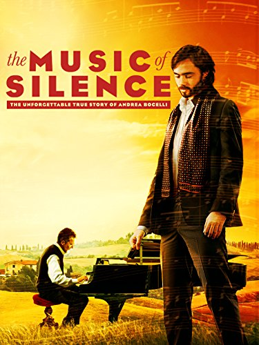 The Music of Silence by