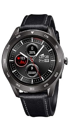 LOTUS Smart Time 50012/3: Amazon.es: Relojes