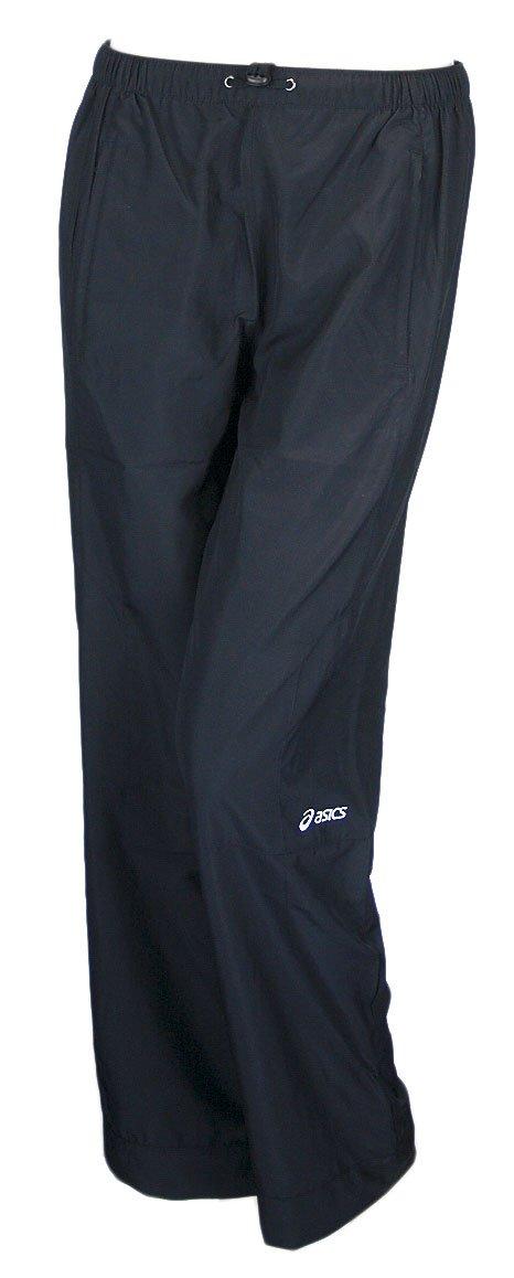 572995 Colour Negro ASICS Running Senderismo Pantalones Deportivos para Mujer Chumba Lined 0900 Art