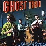 : Ghost Train
