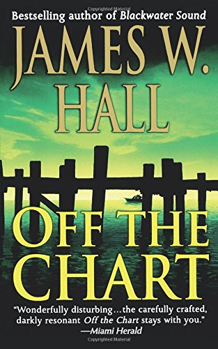 Download Off the Chart: A Novel (Thorn Mysteries) pdf