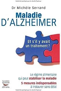 vCAritCA sur maladie dAlzheimer dp