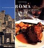 Foods of Italy, Julia Della Croce, 0811823520