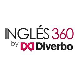 Diverbo Pueblo inglés