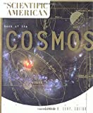 The Scientific American Book of the Cosmos, David Levy, 0312254539