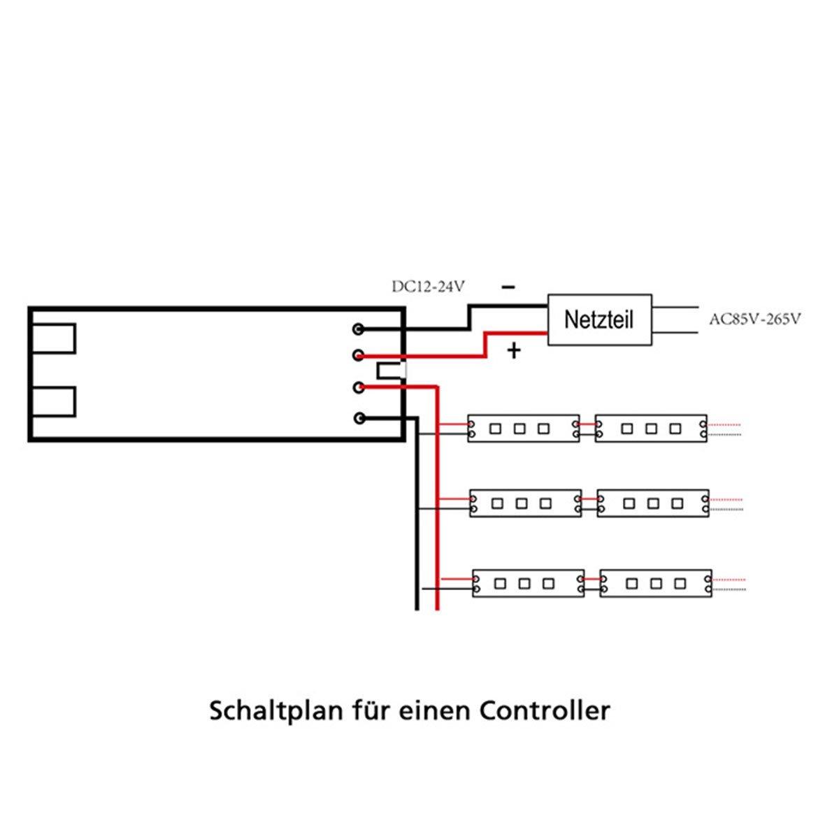Groß 2 Draht Rauchmelder Verkabelung Fotos - Elektrische Schaltplan ...